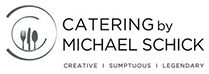 greenwald-caterers-logo