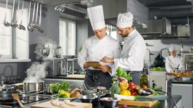 chefs-choice-img